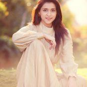 Mannara Chopra New Stills
