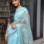 Manochitra Stills-Manochitra Stills- Still 1 ?>