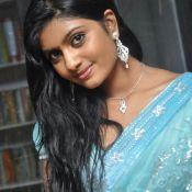 Manochitra Stills-Manochitra Stills- Still 2 ?>