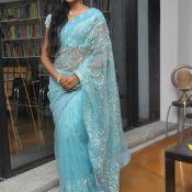Manochitra Stills-Manochitra Stills- Photo 3 ?>