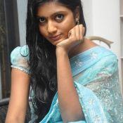 Manochitra Stills-Manochitra Stills- Photo 4 ?>