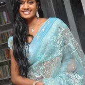 Manochitra Stills-Manochitra Stills- Photo 5 ?>