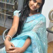 Manochitra Stills-Manochitra Stills- Pic 6 ?>