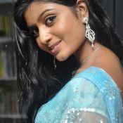 Manochitra Stills-Manochitra Stills- Pic 7 ?>