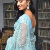 Manochitra Stills-Manochitra Stills- Pic 8 ?>