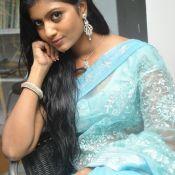 Manochitra Stills-Manochitra Stills- HD 9 ?>