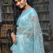 Manochitra Stills-Manochitra Stills- HD 10 ?>
