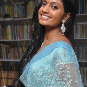 Manochitra Stills-Manochitra Stills- HD 11 ?>