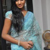 Manochitra Stills-Manochitra Stills- Hot 12 ?>