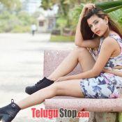 Mansi Dixit Hot Pics Still 1 ?>