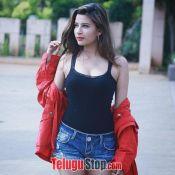 Mansi Dixit Hot Pics Still 2 ?>