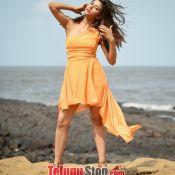 Mansi Dixit Hot Pics Photo 3 ?>