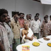 Marakathamani Movie Photos