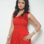 Marina Abraham Latest Stills Still 1 ?>