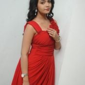 Marina Abraham Latest Stills Photo 3 ?>