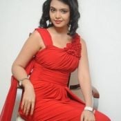 Marina Abraham Latest Stills Photo 4 ?>