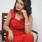 Marina Abraham Latest Stills Photo 5 ?>