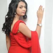 Marina Abraham Latest Stills Pic 6 ?>