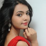 Marina Abraham Latest Stills Pic 7 ?>