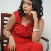 Marina Abraham Latest Stills Pic 8 ?>