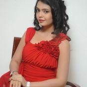 Marina Abraham Latest Stills HD 10 ?>