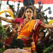 Mathangi Movie Photos