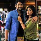 Maya Mall Movie New Photos