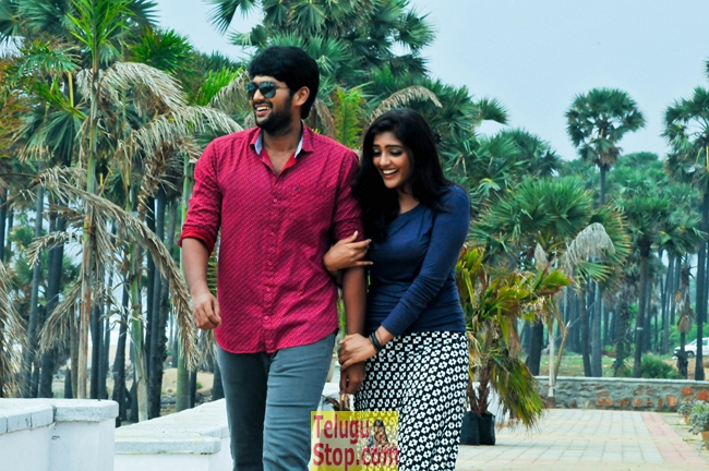 Mayamall movie stills- Photos,Spicy Hot Pics,Images,High Resolution WallPapers Download