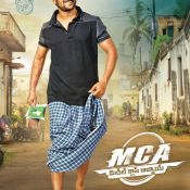 mca-movie-latest-still-and-poster01