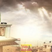 Meda Meeda Abbayi Movie 1st Look Poster and Still