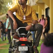 meda-meeda-abbayi-movie-stills01
