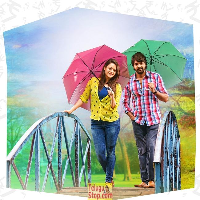 Meelo evaru koteeswarudu movie stills- Photos,Spicy Hot Pics,Images,High Resolution WallPapers Download