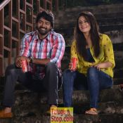 meelo-evaru-koteeswarudu-movie-stills01