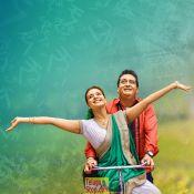 meelo-evaru-koteeswarudu-movie-stills04