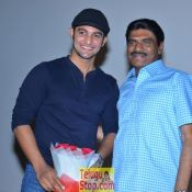Meelo Evaru Kotiswarudu Audio Launch