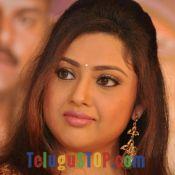Meena Latest Stills HD 10 ?>