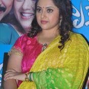 Meena New Pics