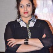 Meena New Stills
