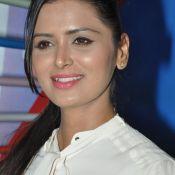 Meenakshi Dixit New Stills