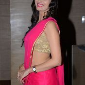 Meenakshi Dixit New Stills-Meenakshi Dixit New Stills- Photo 3 ?>