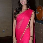 Meenakshi Dixit New Stills-Meenakshi Dixit New Stills- HD 9 ?>