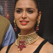 Meenakshi Dixit Latest Gallery