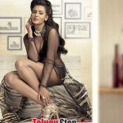 Meera Mithun Hot Stills- Still 1 ?>