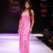 Meera Mithun Hot Stills- Photo 3 ?>