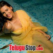 Meera Mithun Hot Stills- HD 9 ?>