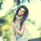 Meera Mithun Hot Stills- HD 10 ?>