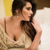 Meera Mithun Hot Stills- Hot 12 ?>