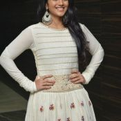 Megha Aakash New Stills
