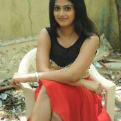 Megha Sree Stills