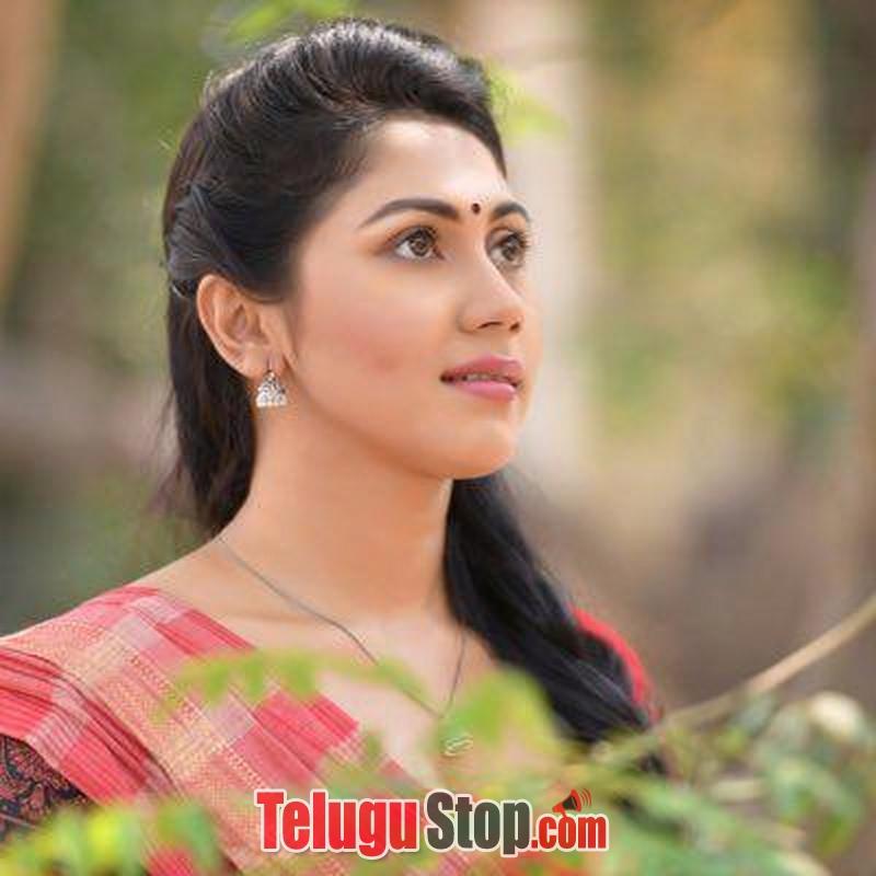 Meghali Latest Photos Stills-Meghali Latest Photos Stills--Telugu Actress Hot Photos Meghali Latest Photos Stills-